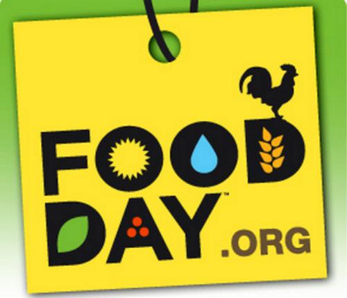 FoodDay.jpg