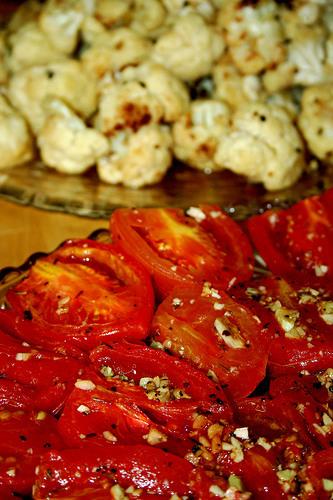 Al-Tomatoes.jpg