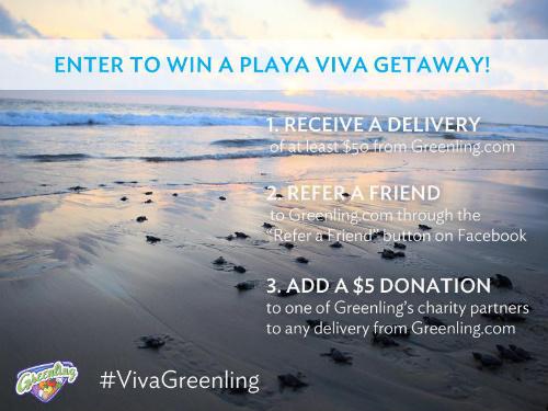 Playa Viva Giveaway.jpg
