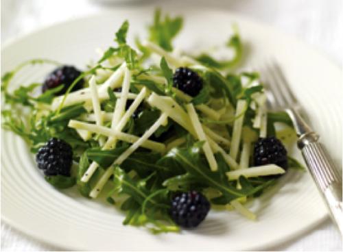 Jicama-Arugala salad.jpg