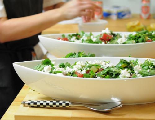 Purslane Salad.jpg