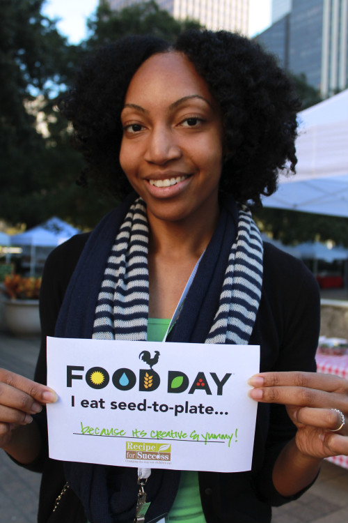 FoodDay-Volunteer-Pledge.jpg