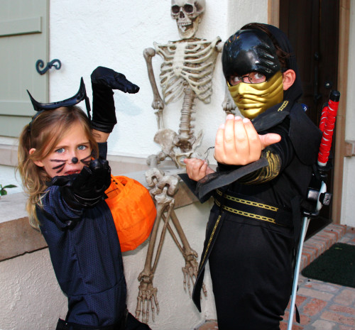 GenevieveKids-Halloween.jpg