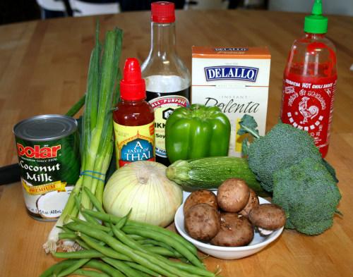 Polenta stir-fry-Mis en place.jpg