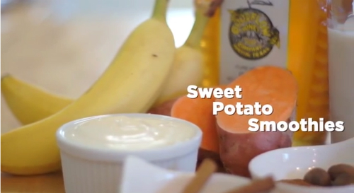 SweetPotatoSmoothies.jpg
