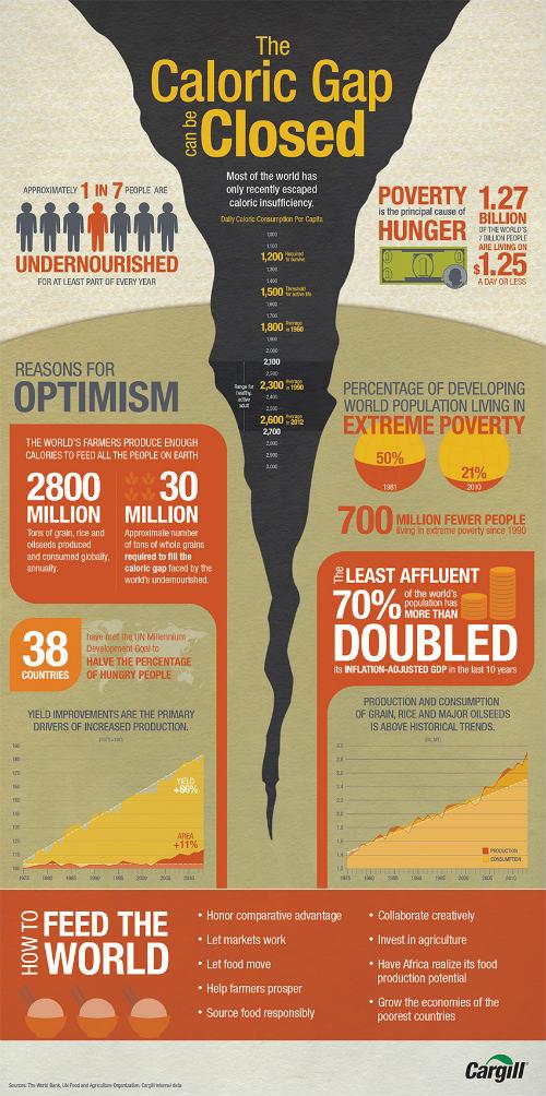infographic-caloricgap.jpg
