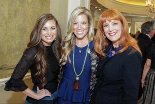 Ashley, Holly, Gracie.jpg