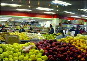 grocery blog entry.jpg