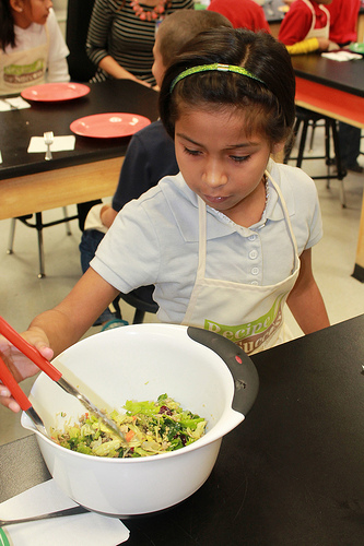 1-2-3 Salad-RodriguezS2P.jpg