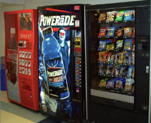 FoodMarketing-VendingMachines.jpg