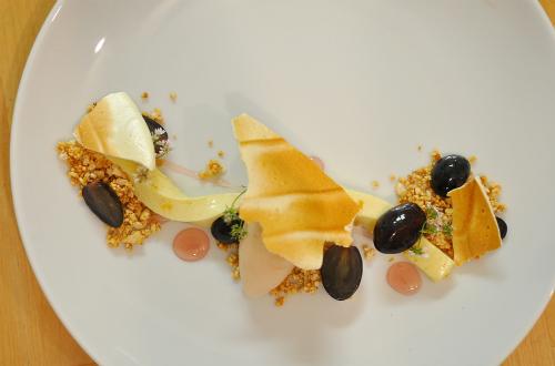 Uchi-Dessert.jpg