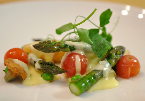 Uchi-veggies.jpg