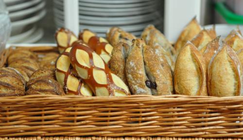 CommonBond-Bread.jpg
