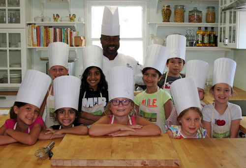 SummerCamp-ChefHats.jpg