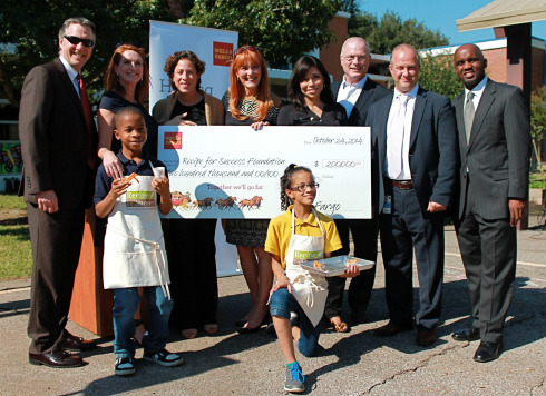 Check Presentation, group with kids.jpg