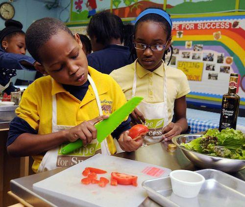 McG kids make a salad.jpg