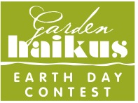 Earth Day Haiku Contest.jpg