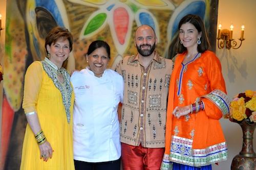 Bobbie Nau, Kiran Verma, Andy & Liz Stepanian blog.jpeg