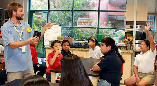 RodriguezElementary_classroom_low res.jpeg