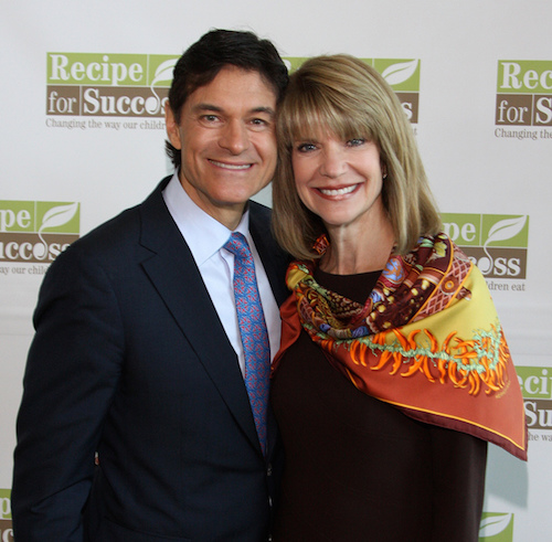 BluePlateHonnoree_Kim Tutcher _ Dr.Oz _For Blog.jpeg