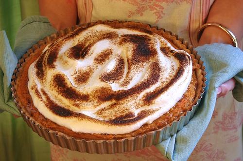 Sweet Potato Pie 1 copy_forBlog.jpeg