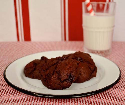 5ab2c8db63 Yield  24 cookies Thumbnail image for Thumbnail image for  RecipeChallnge Beet Cookies - FOR BLOG.jpeg