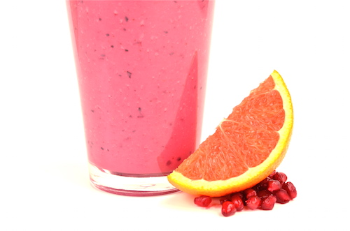 RecipeChallenge_Jan2016_Smoothie 2 crop_FOR BLOG.jpeg