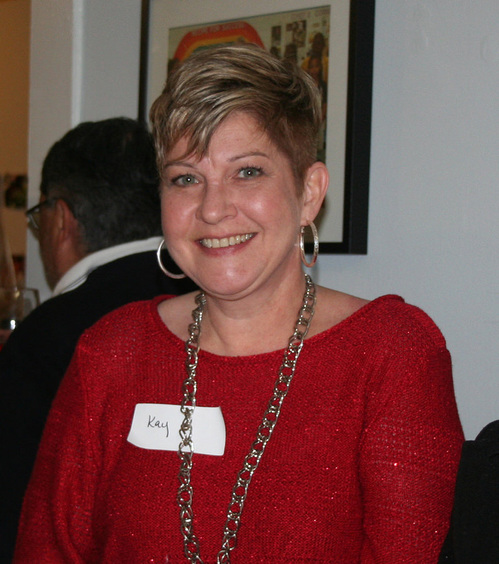 Volunteer_Kay DeLaMater_at Volunteer Party Dec 2015.jpg