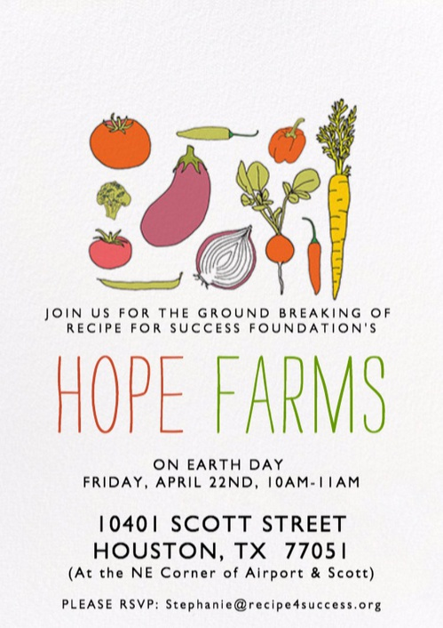 Hope Farms Ribbon Cutting Event Invitation 4_21 .jpg