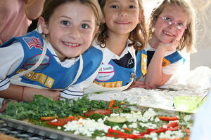 Thumbnail image for Girl Scouts_1.jpg
