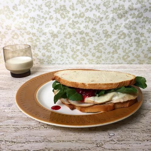 Hot Sandwich.JPG
