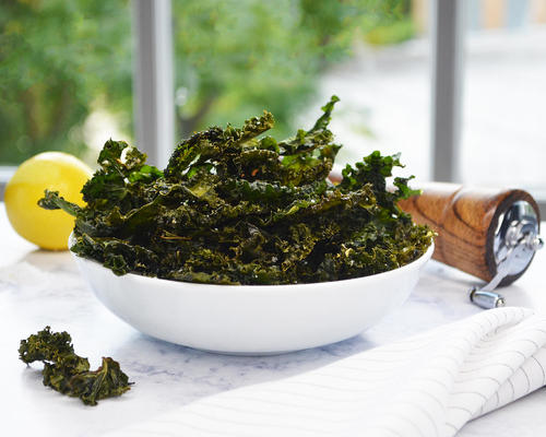 Kale Chips_4x5 copy.jpg