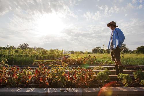 CityBook Justin at Hope Farms.jpg