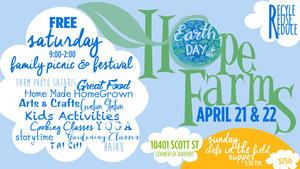 Hope-Farm-Earth-Day-Facebook-event-Header.jpg