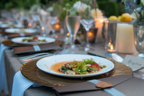 Marinated Hope Farms Vegetable Salad by Kevin Naderi Roost.jpg