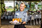 Chef-Erin-Stewart-passes-Summer-Gazpacho-shots_photo-Kirsten_Gilliam.jpg