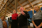 Chef-Greg-Martin-toasts-Peg-Lee_DeliciousAlchemy_DOrtizPhoto_050321-2.jpg