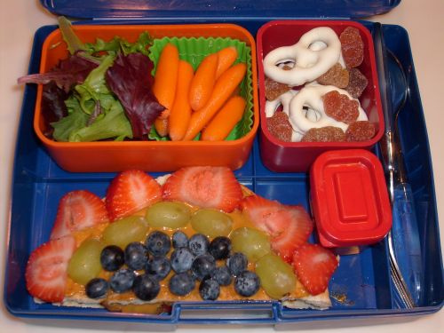 good school lunch(1).jpg