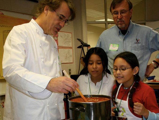 kids-cook.jpg
