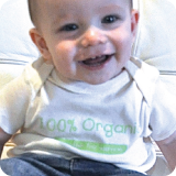 Recipe for Success - 100% Organic T Shirt