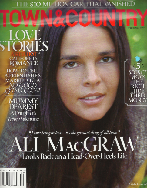 townandcountryFeb2012.PNG
