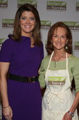 Carol Sawyer and Norah Odonnell.jpg