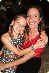 Abby & Anna Eastman.jpg